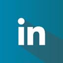 Nexus LinkedIn