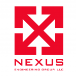 Nexus Engineering logo