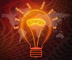 energybulb-150x125