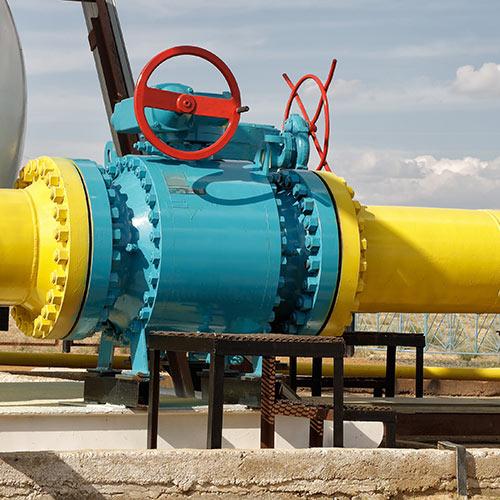 oil-gasmidstream-500sq