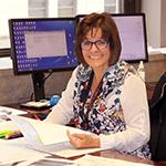 Melena Huller, Nexus Engineering Group