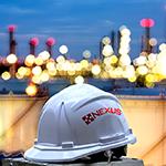 hardhat-nexus-logo-150x150