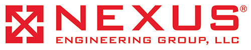 nexus-logo-header-reg