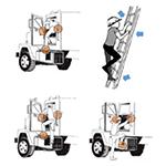 3-point-safety-150x150