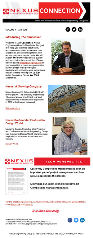 nexus-connection-may19-300x770