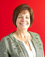 Melena Huller, Senior Project Director, Nexus Engineering Group