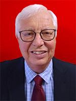 Howard Thompson, Senior Staff Engineer, Nexus Engineering Group