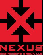 NexusLogoStackedResized_150w