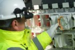 Arc Flash Protection Switchgear Substations
