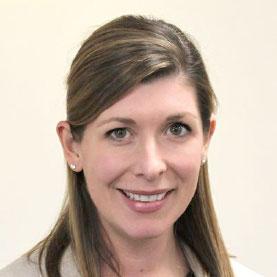 Emily Gambill