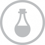 chemicals-icon-single-grey