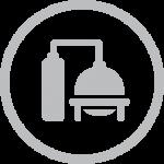 manufacturing-icon-single-grey