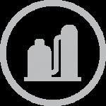 petroleum-icon-single-grey