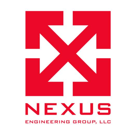 Nexus Engineering Group logo
