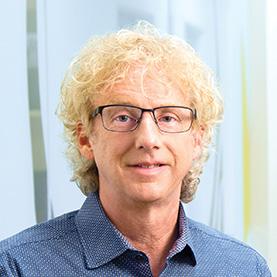 Dennis Hill, Nexus Engineering Group
