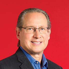 Marty Ellman, Nexus Engineering Group