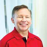 Patrick Chmura, Nexus Engineering Group